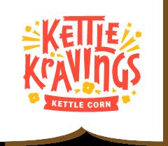 Kettle Kravings